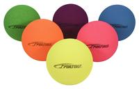 Foam Balls, Item Number 2023941