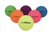 Foam Balls, Item Number 2023943