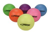 Foam Balls, Item Number 2023944