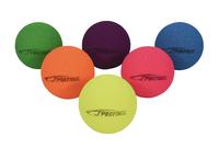 Foam Balls, Item Number 2023945