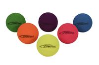 Foam Balls, Item Number 2023947