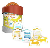 Manipulative Play Supplies, Item Number 2023956