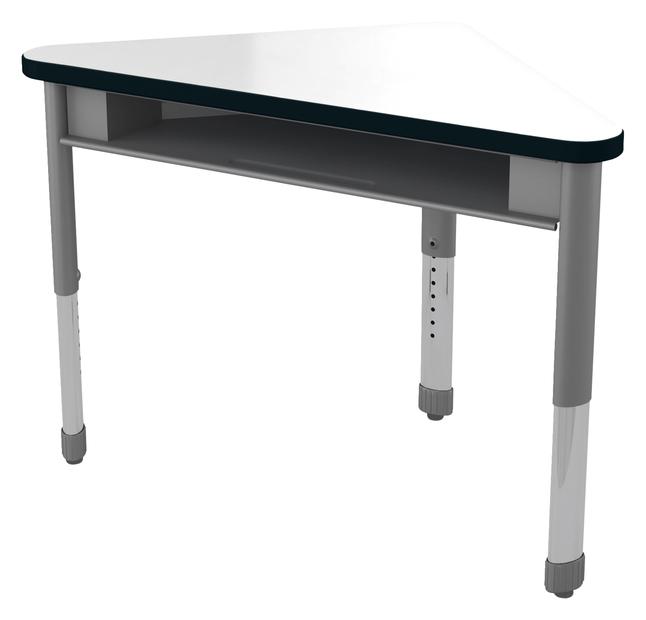 Student Desks, Item Number 2023982