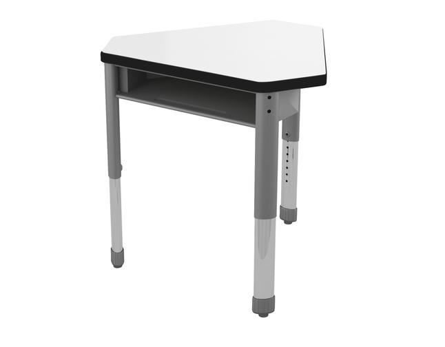 Student Desks, Item Number 5002452