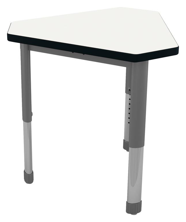 Student Desks, Item Number 2023984