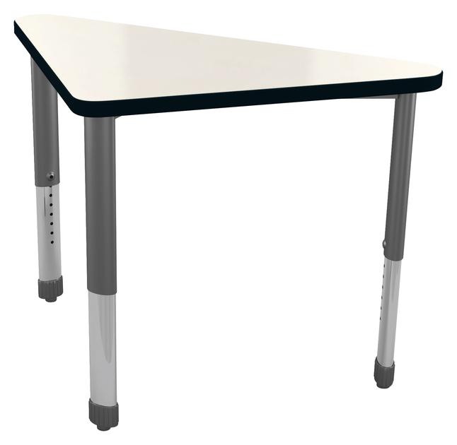 Student Desks, Item Number 5002455