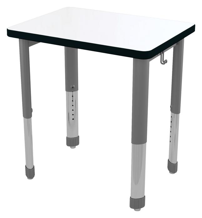 Student Desks, Item Number 2023988