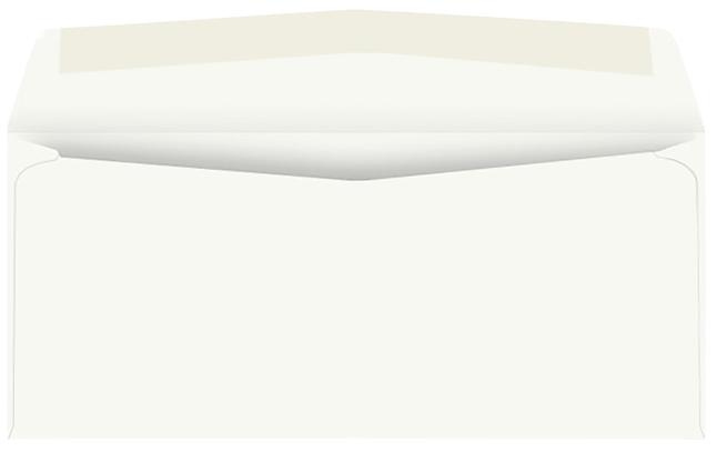 Business Envelopes, Item Number 2023996