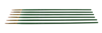Paint Brushes, Item Number 2024079