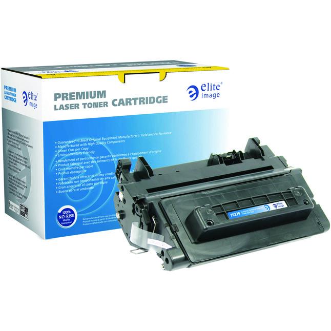 Black Laser Toner, Item Number 2024133