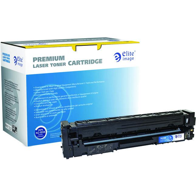 Color Laser Toner, Item Number 2024134