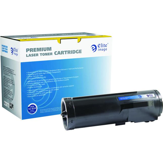 Black Laser Toner, Item Number 2024145