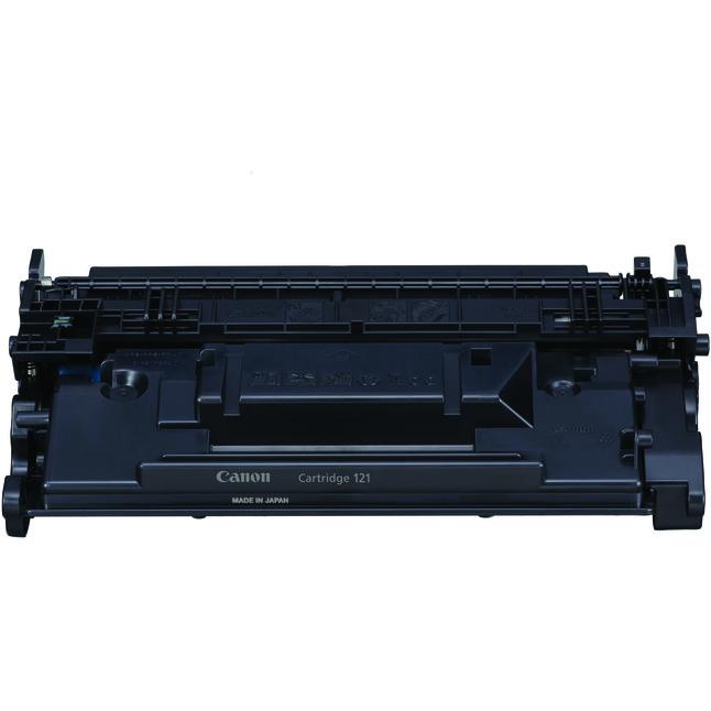 Black Laser Toner, Item Number 2024150