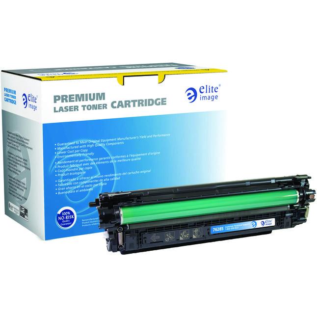 Color Laser Toner, Item Number 2024152