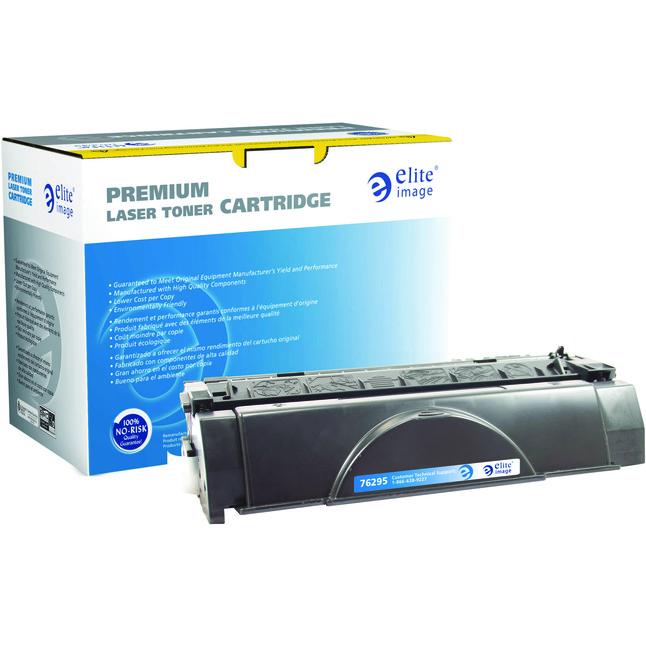 Black Laser Toner, Item Number 2024156