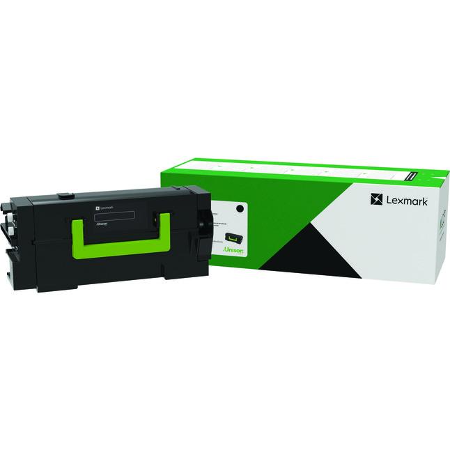 Black Laser Toner, Item Number 2024164
