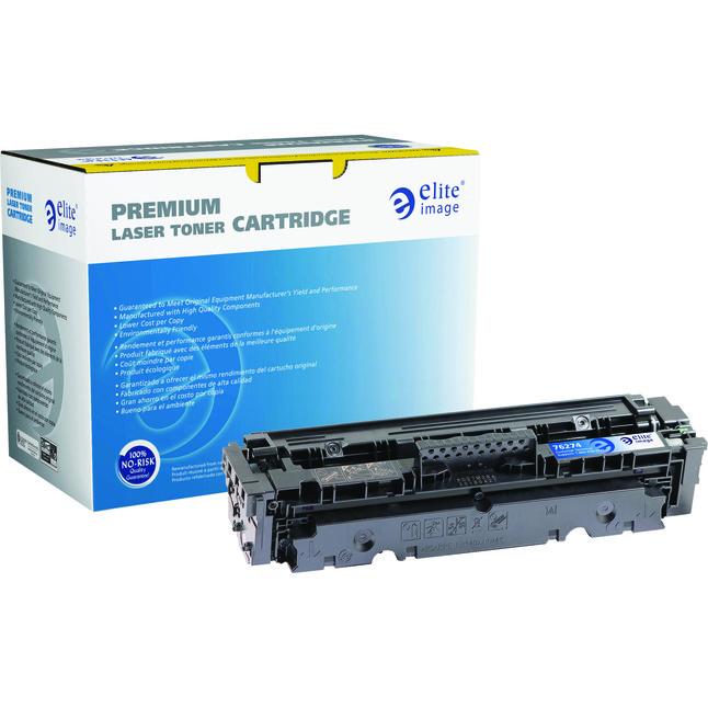 Color Laser Toner, Item Number 2024166