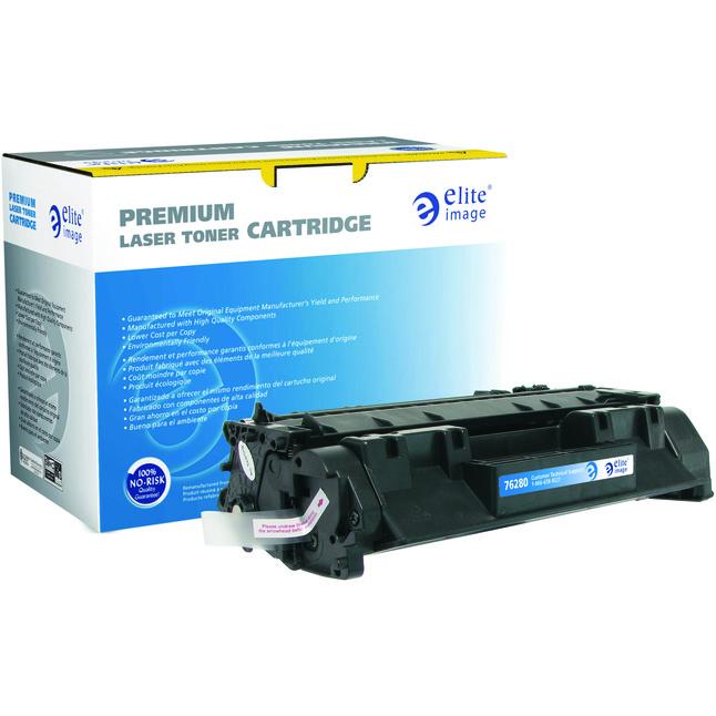 Black Laser Toner, Item Number 2024167