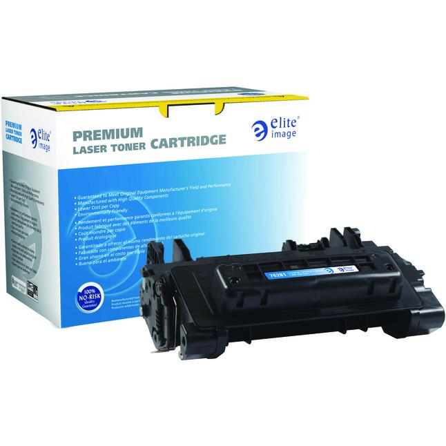 Black Laser Toner, Item Number 2024168