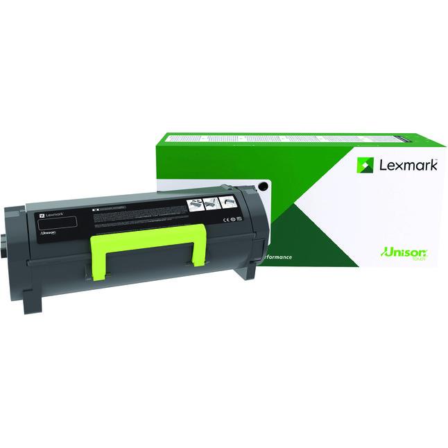 Black Laser Toner, Item Number 2024171