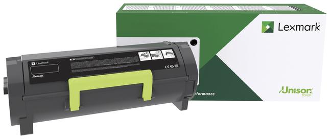 Black Laser Toner, Item Number 2024180