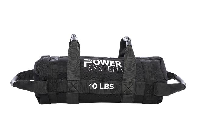 Weight Training Equipment, Item Number 2024181