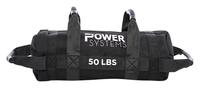 Weight Training Equipment, Item Number 2024182