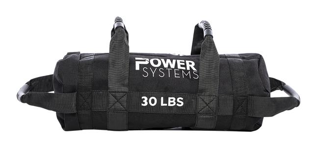 Weight Training Equipment, Item Number 2024183