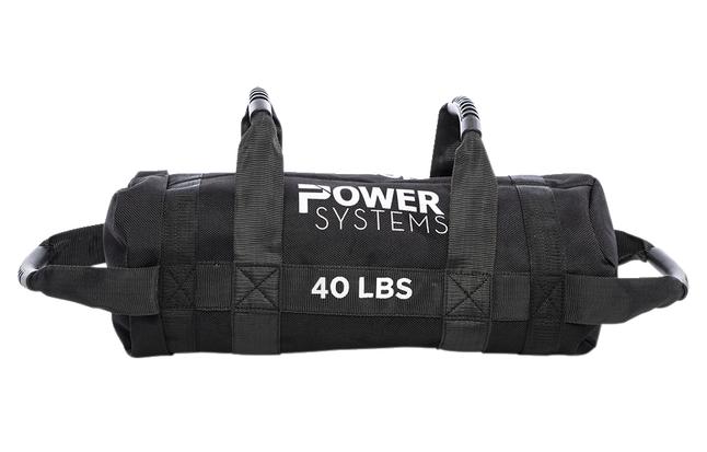 Weight Training Equipment, Item Number 2024184