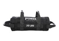 Weight Training Equipment, Item Number 2024185