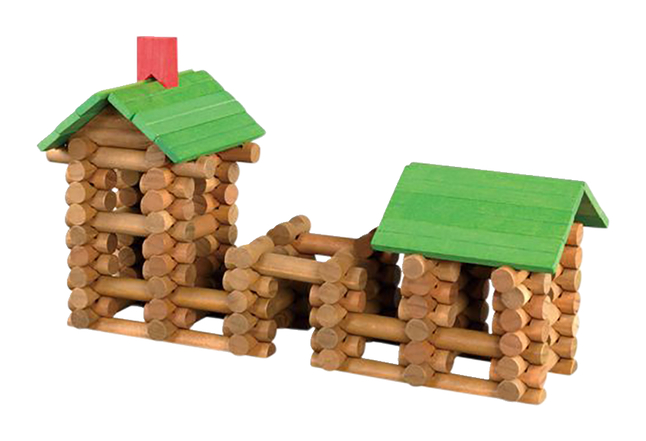Building Toys, Item Number 2024187