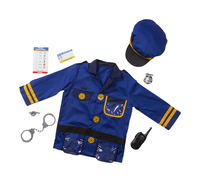 Role Play Dress Up & Costumes, Item Number 2024194