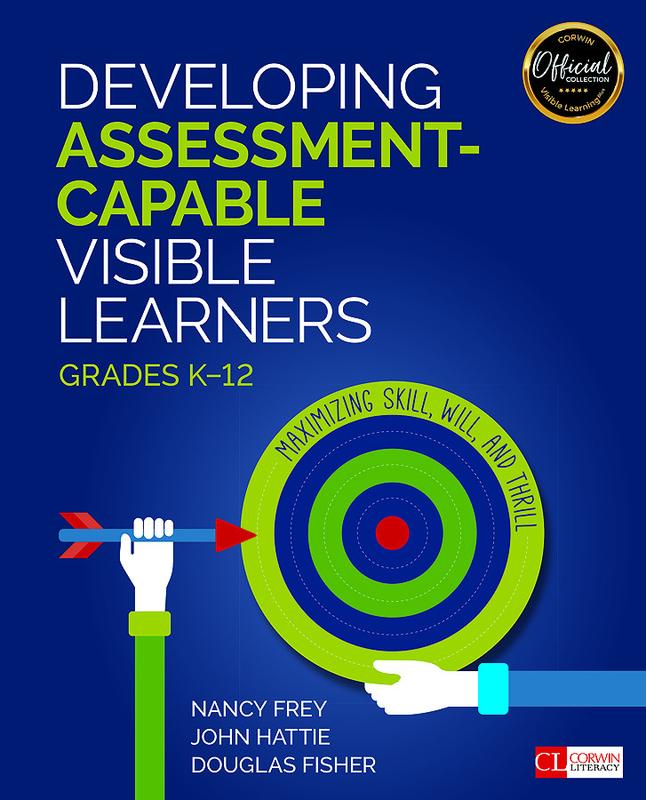 Professional Development, Item Number 2024235