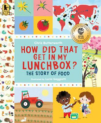 Image for School Specialty Being Healthy Readers Set from SSIB2BStore