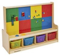 Block Tables, Item Number 2024270