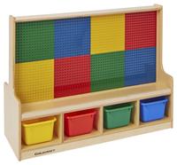 Block Tables, Item Number 2024271