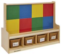 Block Tables, Item Number 2024280