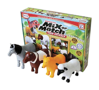 Building Toys, Item Number 2024291