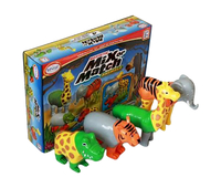 Building Toys, Item Number 2024292