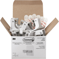 Image for Command Broom Gripper from SSIB2BStore