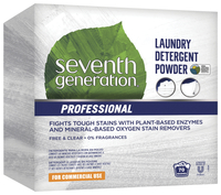 Laundry Care Cleaning Products, Item Number 2024301