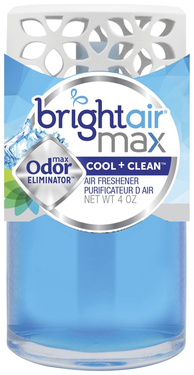 Odor Control, Item Number 2024317