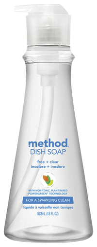 Dish Soap, Item Number 2024319