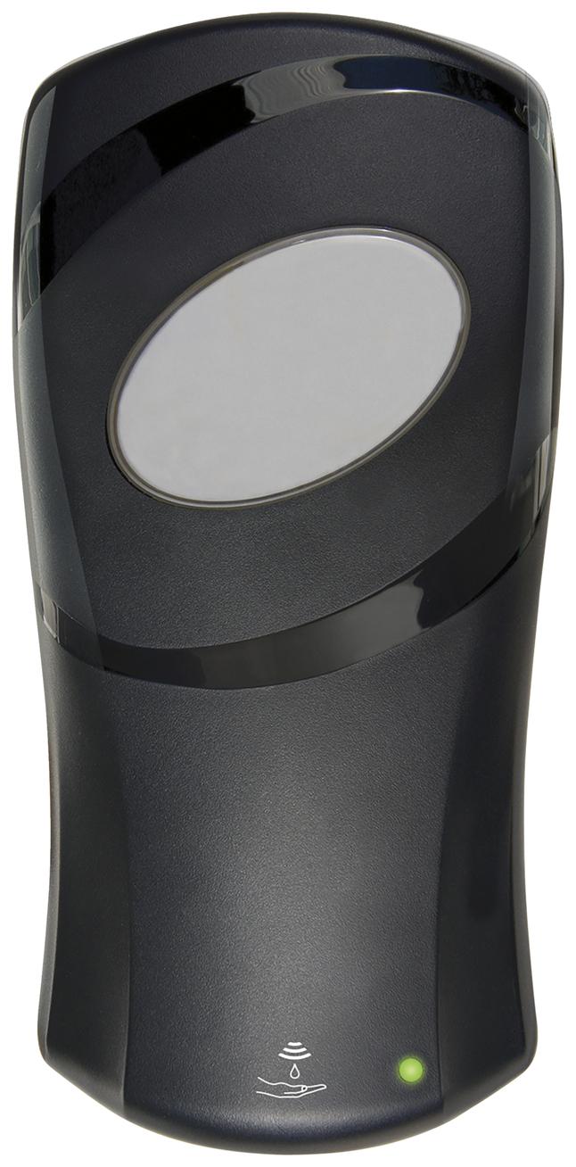 Hand Soap, Sanitizer Dispensers, Item Number 2024324