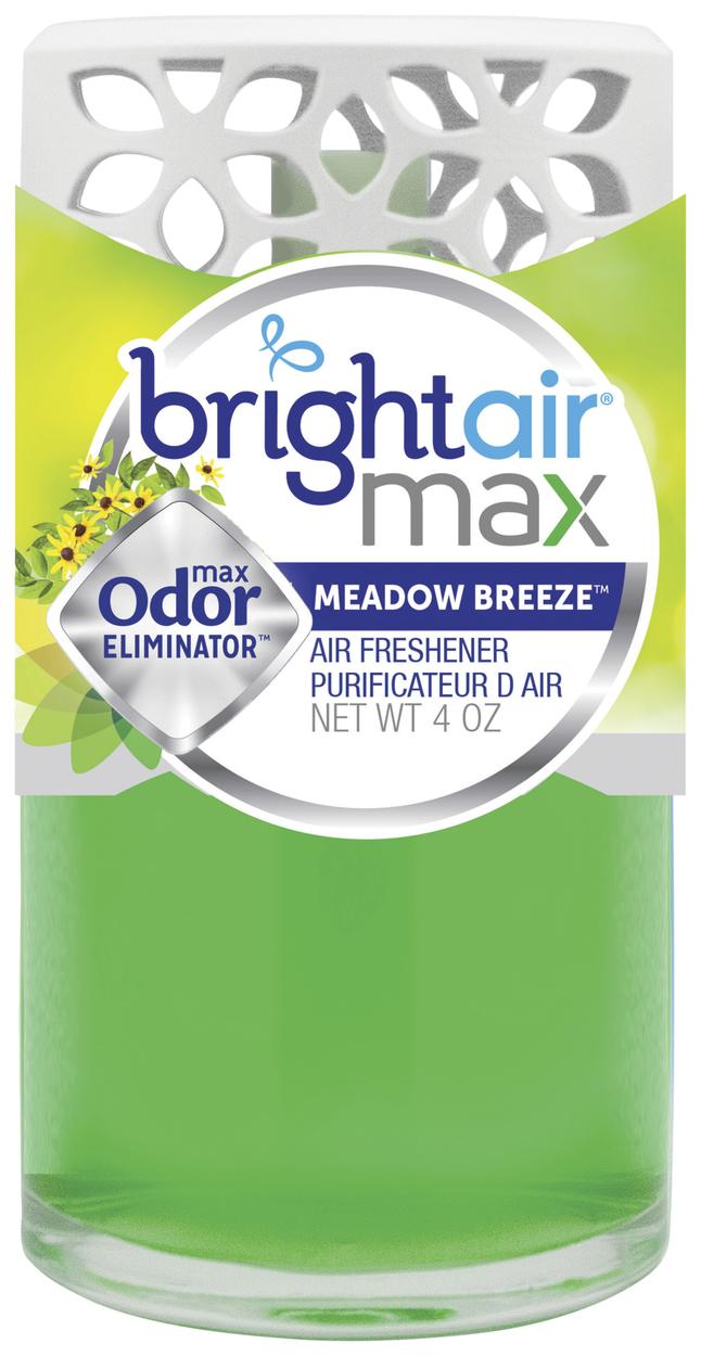 Odor Control, Item Number 2024332