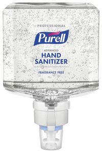 Hand Sanitizer, Item Number 2024343