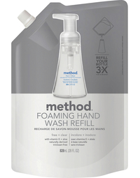 Liquid Soap, Foam Soap, Item Number 2024353