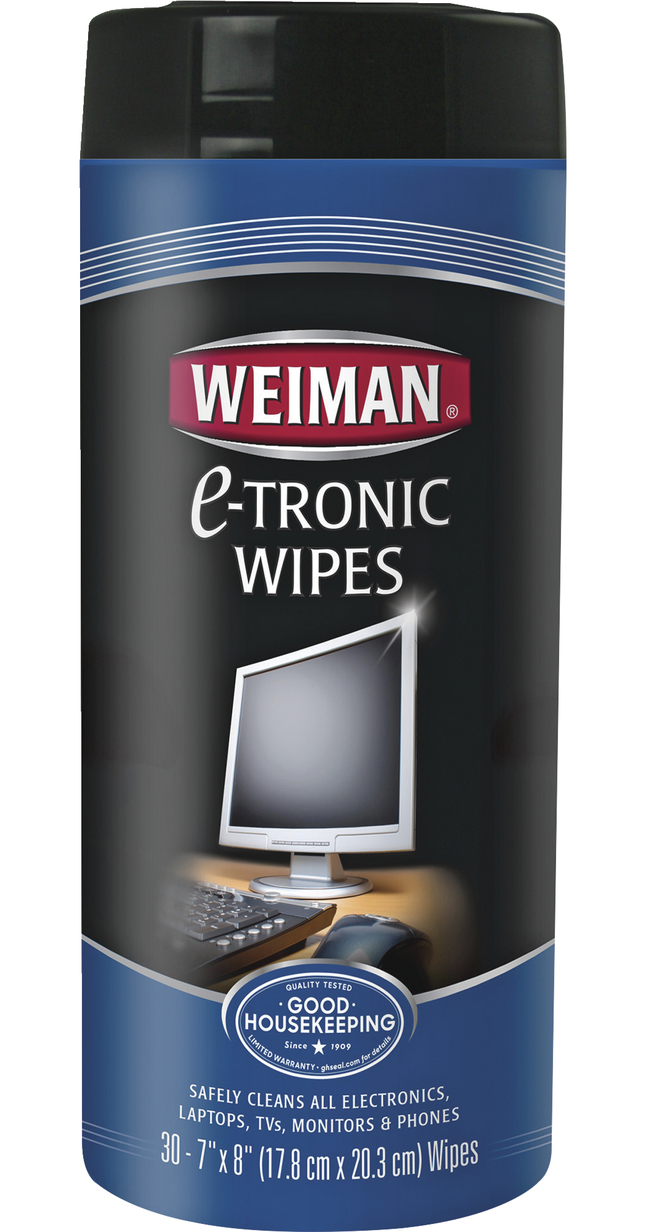 Disinfecting, Sanitizing Wipes, Item Number 2024360