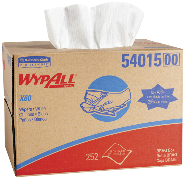 Disinfecting, Sanitizing Wipes, Item Number 2024365