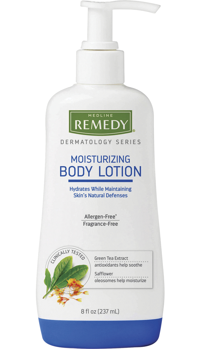 Hand Lotion, Item Number 2024372